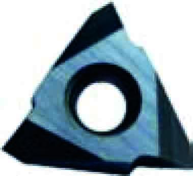 ROSCA DE COSER INDUSTRIAL ROSCA DE POLIESTER azul marino ROSCA SOBRELOCKER 4 x 5000 yardas Selecci/ón de colores grande